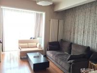 张湾和昌豪景湾电梯精装一居室拎包即住超低价出售