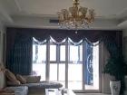 四方新城铜雀台 多层洋房不一样的品质体验