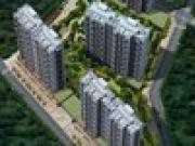 锦绣翰林(北京中路38号)有房(136平米)可用作仓库现出租