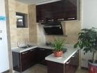凤凰香郡传奇47平米一室一厅一厨一卫精装样板房