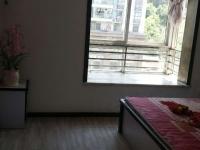 北京小镇一期六楼二室两厅房88.9m2屋出售