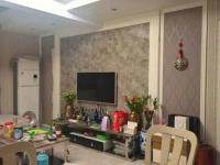 北京南路郧阳师专正对面凤凰香郡三室二厅一卫