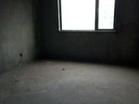 红卫建设大道兴丽城2楼