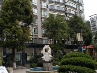 北京小镇小区 3室2厅1卫 精装 102平米
