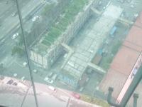 翔安广场复式楼豪华装修家具家电齐全拎包入住观景房出售