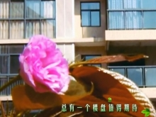 """鲜氧社区 泰山绿谷二期""""亲""""山 清新上市"""
