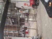 张湾工贸家店附近两室一厅热暖房出售