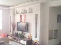 东岳路金地广场对面优质好房超大3室拎包入住