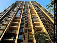 上海路黄金地段商住楼13楼写字楼出租