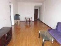 划片附小、十二中 金地广场 中装2室 即买即住