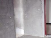 白浪开发区龙门广场高层