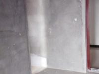 白浪龙门广场高层新房