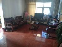 三堰唐城中岳汇对面百姓厨房楼上中装三居室、超低价急售