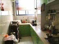 北京路东方明珠中装2室高品味生活从此房开始15万拎包住