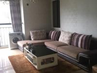 火车站畔山林语2室精装修温馨舒适超值12万即入住
