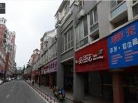 东风阳光城一期学生公寓出售