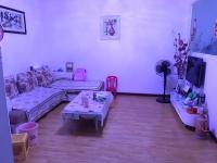 北京路中环世贸 71平米标准2室1厅 38万