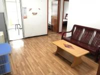五堰小学十二中 大都会 金典小两居 可商用 可居住 60平米