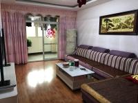 北京路北京小镇旁 宏林花园 两室两厅 99平米 60万低价急售