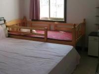 三堰太和医院旁金桂庭院中等装修两室两厅房屋出售