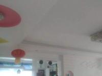 白浪50厂南昌路3室2厅精装修房屋出售