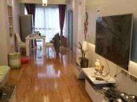 北京南路北京小镇 3室2厅 精装热暖 南北通透 家电齐全
