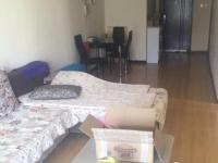 学 区房东正国际经典两居室房屋出售 机会难得 送平台