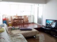 老街转盘附近嘉汇新城大2室满五唯一拎包入住
