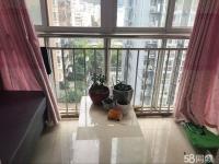 五堰朝阳路领秀朝阳电梯中装两居室超低价出售欲购速从速