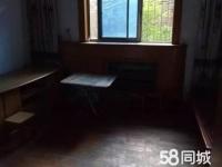 张湾公办宏堰小区热暖两居室黄金2楼 拎包即住26万出手