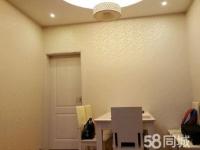 重庆路口时代花园 3室2厅 精装电梯 随时过户