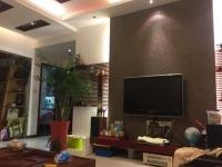 北京路东方明珠豪装3室划分柳林小学环境优美拎包入住