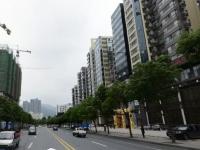 北京南路优质好房精装3室拎包入住采光通风好