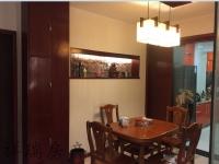 北京路东方明珠三室两厅豪华装修拎包入住