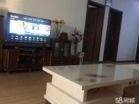 火车站旁洪福雅苑精装两居室超低价出售欲购从速急售