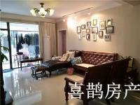 精装三居室北京路香格里拉好房出售,楼层好,保养新