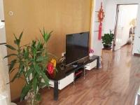 张湾东岳路东岳山 3室2厅2卫 134.5平米