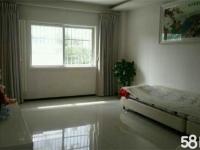 三堰朝阳路泰山阳光庭院中装两居室超低价学区房出售