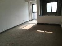 北京路东方坐标城全新毛坯两居室超低价出售46万