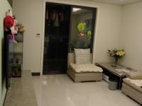 中央华府,3室1厅,102平米,精装,家具齐全,热暖,92万