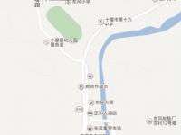 东风轮胎厂北村小区好房出租/出售