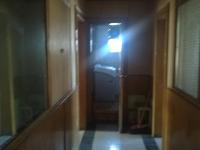 张湾中商一室一厅45平米3楼普装热暖24万免税房