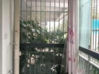 北京路九龙太陽城 2室2厅 简单装修 居家出租均可 随时过户