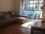 北京南路北京小镇 3室2厅126平米 精装热暖 拎包即住