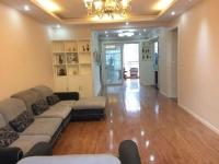 北京路东正国际 精装3室2厅 一梯两户 带车位