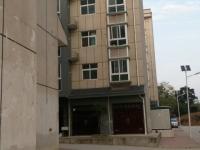 柳陂镇中心小学旁2012年毛坯新房低价出售带一楼门面