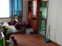 东岳山庄,3室2厅,130平米,3楼,中装,热暖,55万