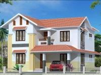 100平方米房子大优惠出售