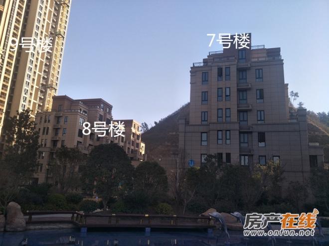 信誉好、产品好,公元海卖得真好,一期高层的住宅剩余9号楼的少量期房、2号楼的少量现房,7、8号楼的洋房。精致景观,与尊贵身份相得益彰;集自然人文于一身,匠心打造高端社区。光芒凝汇的实力之作,公元海又将有新的房源了,那就是项目的11号楼。