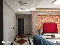 109平方三室两厅2015年房源-精装修
